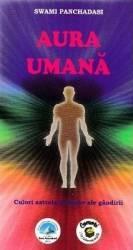 Aura umana - Swami Panchadasi
