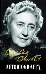 Autobiografie - Agatha Christie