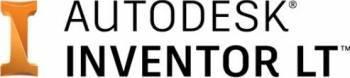 Autodesk Inventor LT 2018 Commercial 1User 1An Licenta Noua Electronica Aplicatii desktop