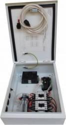 Automatizare KIPOR KEA20026BP52A Automatizari