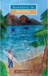 Aventuri in Pacific - Jim Cromarty