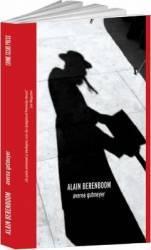 Averea Gutmeyer - Alain Berenboom Carti