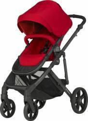 Carucior Britax Romer B-Ready - Flame Red Carucioare copii