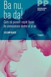 Ba nu ba da - Lillian Glass Carti