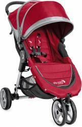 Baby Jogger -Carucior City Mini CrimsonGray Carucioare copii