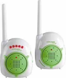 BABY MONITOR JC-240 Monitorizare bebelusi