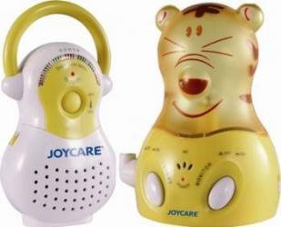 BABY MONITOR PHONE JC-217 Monitorizare bebelusi