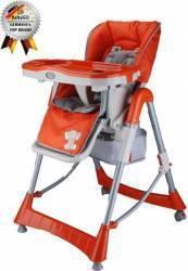 Scaun de masa Tower Maxi Orange Scaune de masa
