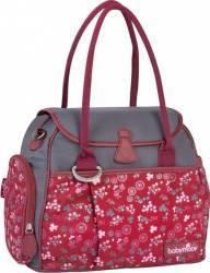 Geanta Multifunctionala New Style Cherry