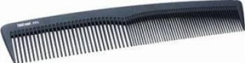 Pieptene Backwash Comb by Label.m Unisex Perii de par