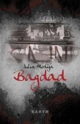 Bagdad - Iulia Modiag