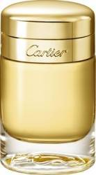 Baiser Vole Essence de Parfum by Cartier Femei 80ml Parfumuri de dama