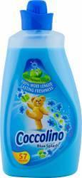 Balsam de rufe Coccolino Blue Splash 2l