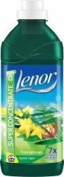 Balsam de rufe Lenor Aromatherapy Exotic Twist 54 spalari
