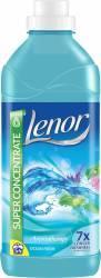 Balsam de rufe Lenor Aromatherapy Ocean Fresh 54 spalari