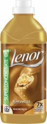 Balsam de rufe Lenor Parfumelle Magnifique 48 spalari