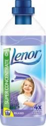 Balsam de rufe Lenor Relaxed 57 spalari Detergent si balsam rufe
