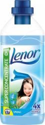 Balsam de rufe Lenor Spring 57 spalari
