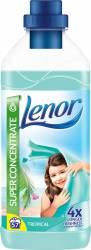 Balsam de rufe Lenor Tropical 57 spalari