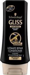 Balsam Schwarzkopf Gliss Ultimate Repair