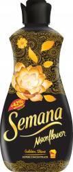 Balsam de rufe Semana Moonflower - Golden 2L Detergent si balsam rufe