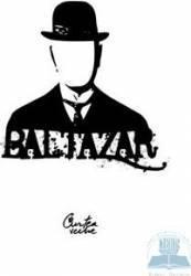 Baltazar - Slawomir Mrozek