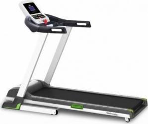 Banda de alergare Sport Vision 3010CA Benzi de alergat