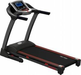 Banda de alergare Sport Vision 8450