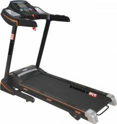 Banda de alergat electrica Energy Fit 618