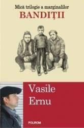Banditii - Vasile Ernu Carti
