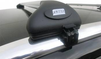 pret preturi Bare transversale universale Mazzini Fabbri Alu Viva 2 Integrato Aluminiu Argintiu