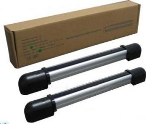 Bariera infrarosu PNI A033