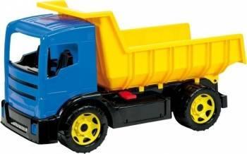 Basculanta Lena 021601 din plastic Gigant 62cm sustine 150kg Machete
