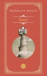 Basme Rao Clasic - Herman Hesse