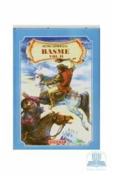 Basme vol II - Petre Ispirescu