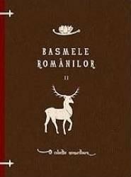Basmele romanilor vol. 2