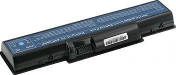 Baterie laptop 6 celule 4.4Ah compatibil Acer Aspire 2930 3820 Acumulatori Incarcatoare Laptop