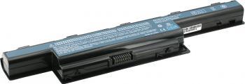 Baterie Acer Aspire 4250 4750 ALAC4741-44 AS10D31
