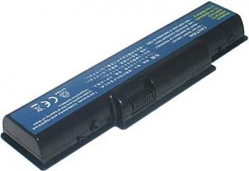 Baterie Acer Aspire mmdacer147