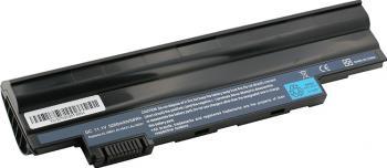 Baterie Acer Aspire One D255 D260 ALACD255-44 AL10A31 Acumulatori Incarcatoare Laptop