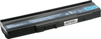 Baterie Acer Extensa 5635Z Series ALAC5635Z-44 LX.EE50X.050 AS09
