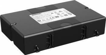 Baterie Acumulator pentru sistem Bose S1 Pro Acumulatori