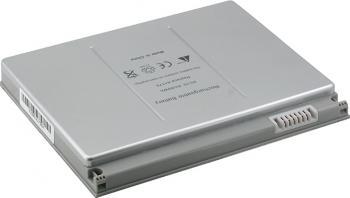 Baterie Apple Macbook Pro 15 ALAP1175-55 A1121 A1175 MA348 Acumulatori Incarcatoare Laptop
