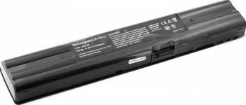 Baterie Asus A2 A2000 Series ALASA2-44 70-N7V1B3000 A42-A2 4400 mAh 8 celule acumulatori incarcatoare laptop