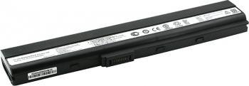 Baterie Asus A52 K42 K52 Series ALASK42-44 A42-K52 Resigilat Acumulatori Incarcatoare Laptop