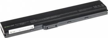 Baterie Asus A52 K42 K52 Series ALASK52-44 A32-K52 A32-K52 Acumulatori Incarcatoare Laptop
