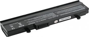Baterie Asus Eee PC 1015 1215 Series ALAS1015-44 A32-1015