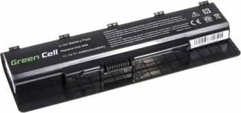 Baterie Asus N46 Series ALASN46-44 A32-N56