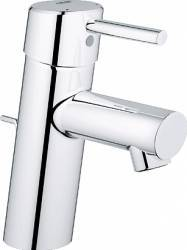Baterie baie lavoar Grohe Concetto New Monocomanda Crom