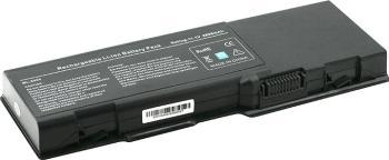 Baterie Dell Inspiron 1501 6400 ALDE6400-66 310-6321 310-6322 31